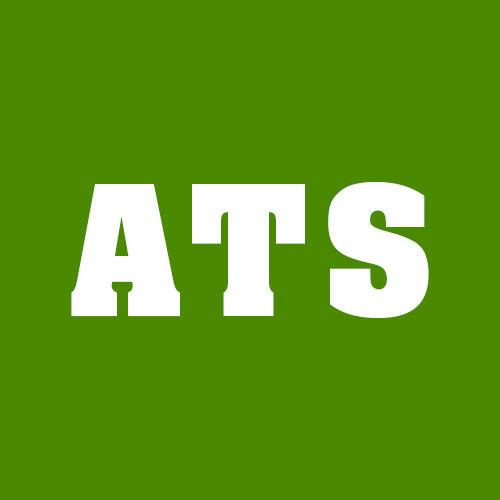 AJAX Tree Service