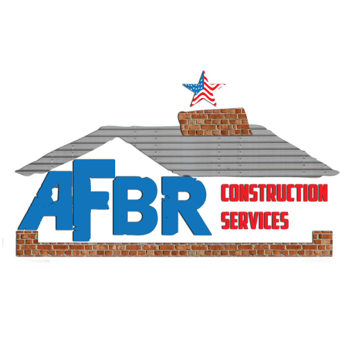 AFBR Construction Services - Knoxville, TN 37923 - (865)312-8806 | ShowMeLocal.com