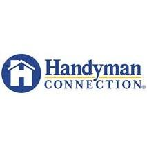 Handyman Connection of Orange County image 0
