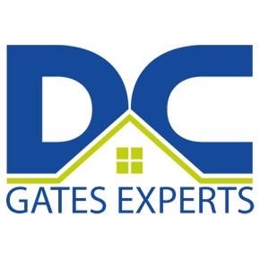 DC Gates Experts