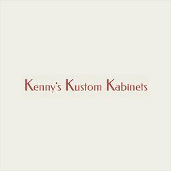 Kenny's Kustom Kabinets