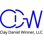 Clay Daniel Winner, LLC