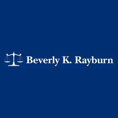 Beverly K. Rayburn