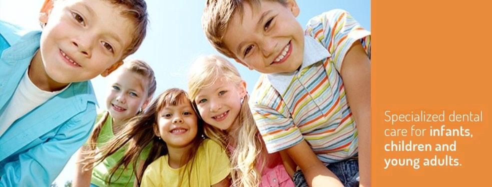 Pediatric Dental Group of Arvada image 0