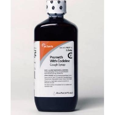 Actavis Cough Syrup - Arlington, TX 76006 - (443)251-0221 | ShowMeLocal.com