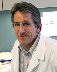 David J. Pombo, MD