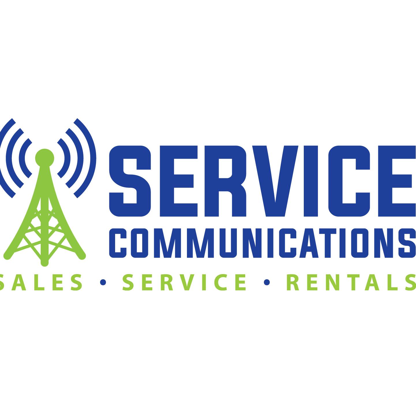 Service Communications of Acadiana, Inc image 2