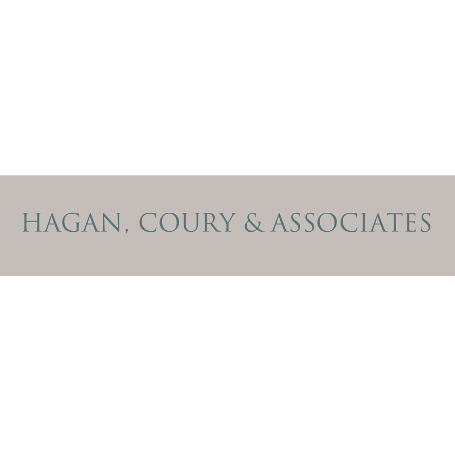 Hagan, Coury & Associates