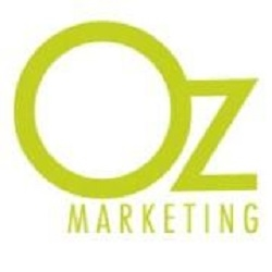Oz Marketing