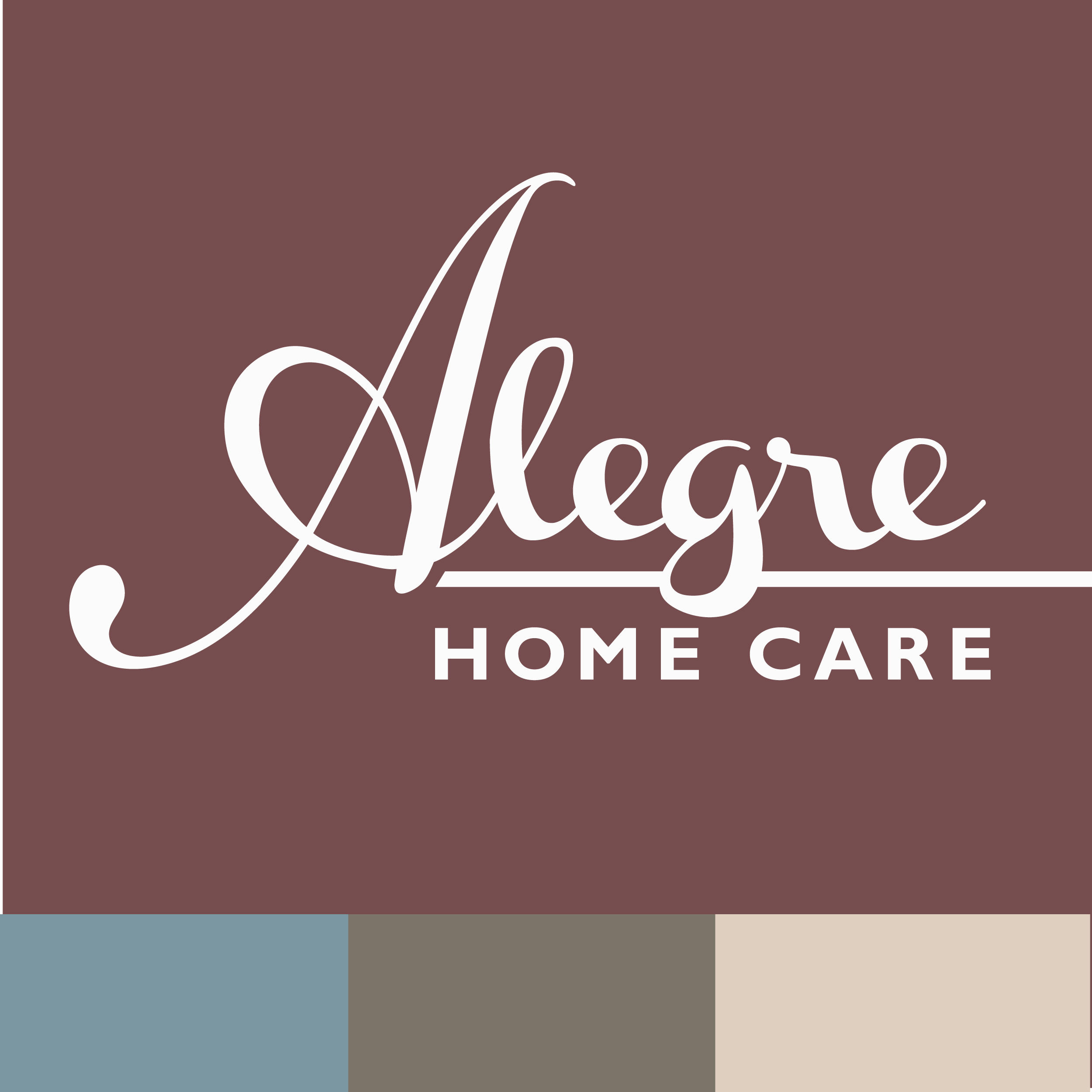 Alegre Home Care