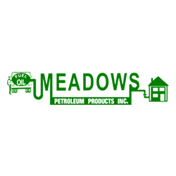 Meadows Petroleum Products image 0