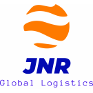 JNR Global Logistics