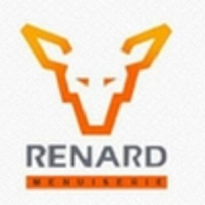 Renard Menuiserie