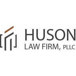 Huson Law Firm, PLLC image 1
