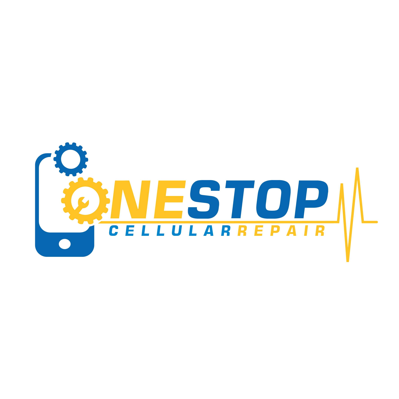 One Stop Cellular Repair