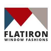 Flatiron Window Fashions