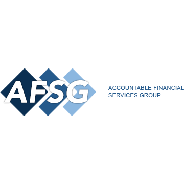 Accountable Financial Services Group