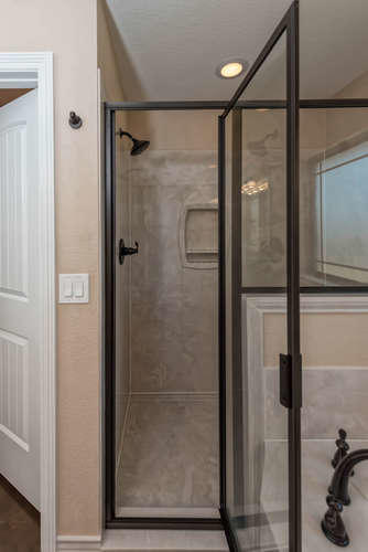 A&A Granite and Marble Designs image 0