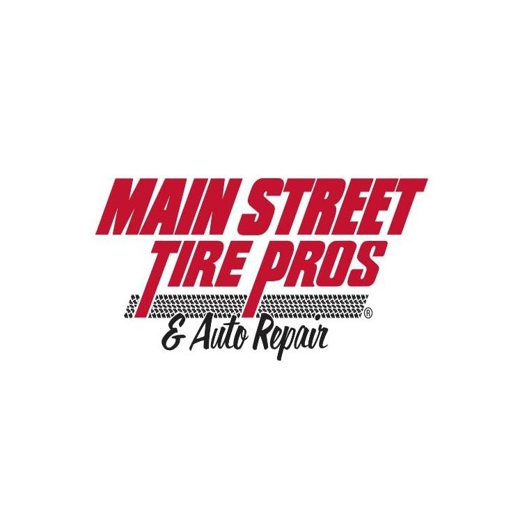 Main Street Tire Pros & Auto Repair