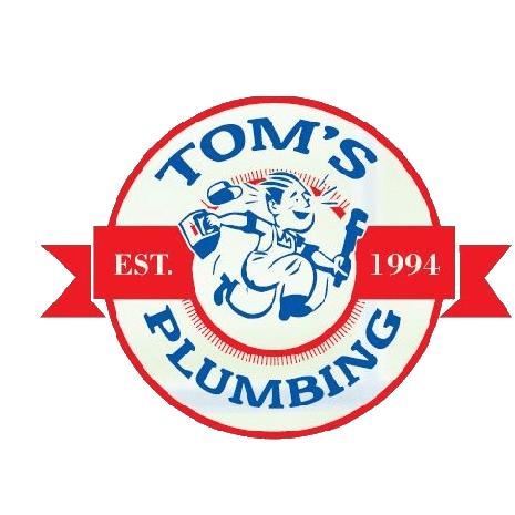 Tom's Plumbing Service