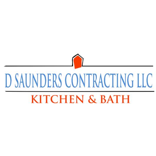 D Saunders Contracting LLC image 0