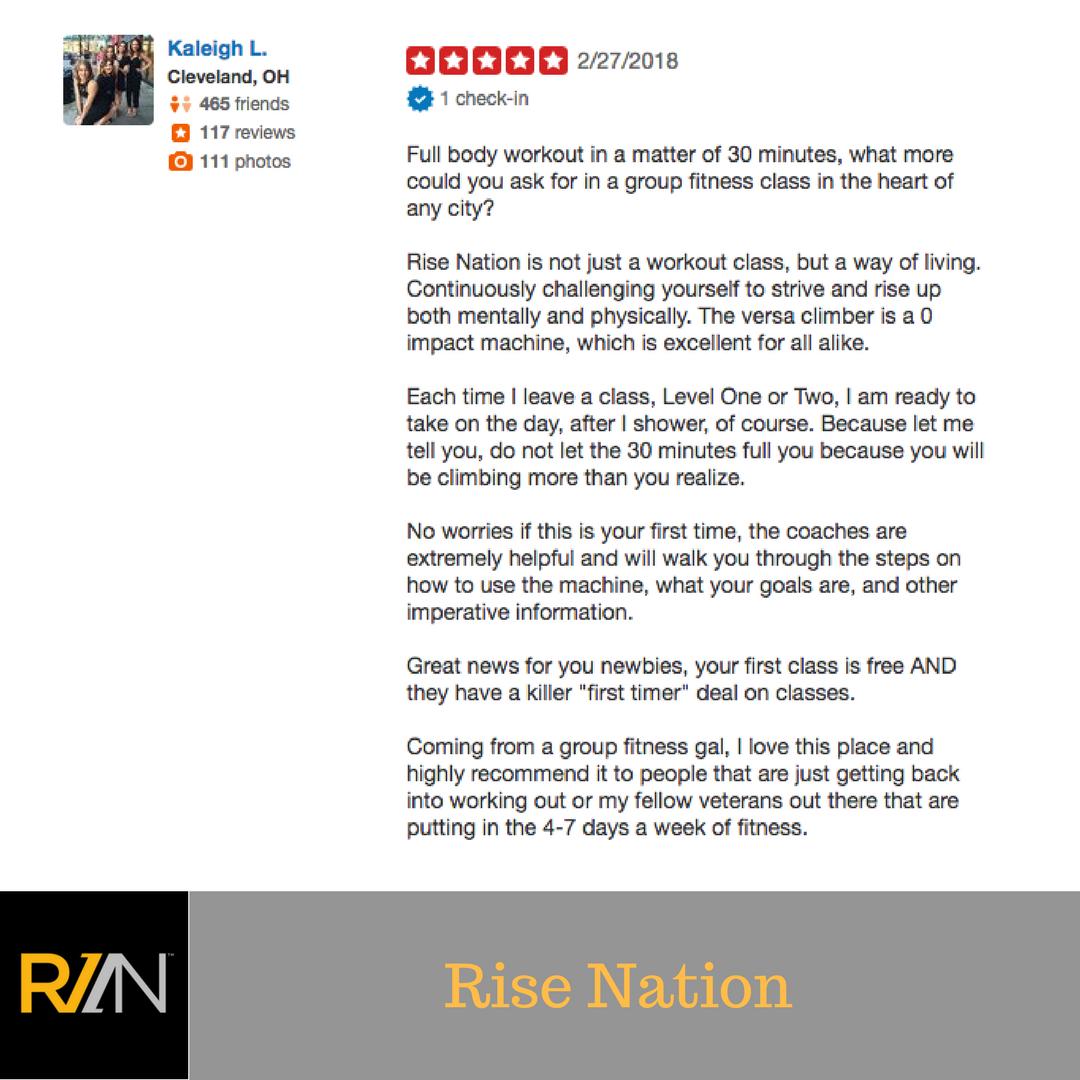 Rise Nation image 28
