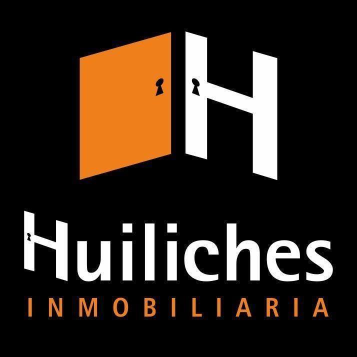 INMOBILIARIA HUILICHES