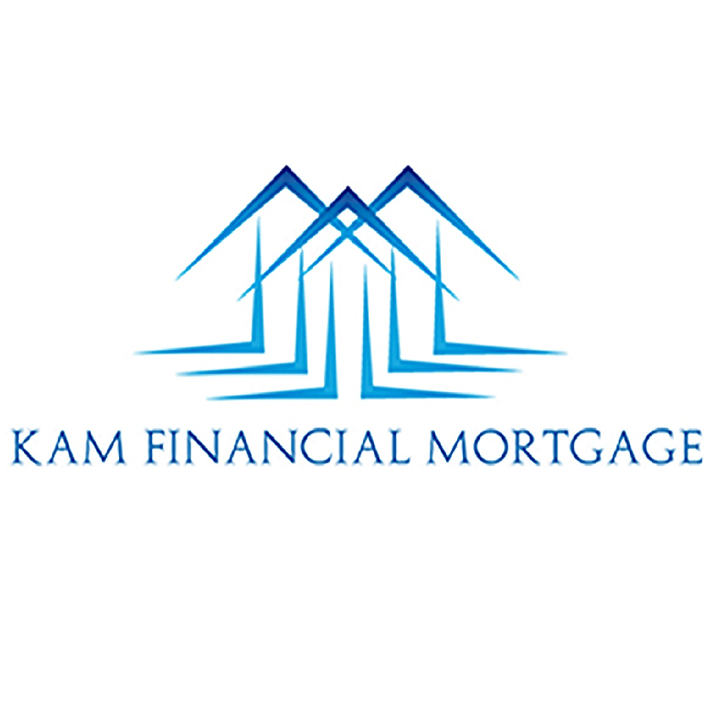 Jonathan Rozansky - KAM Financial Mortgage