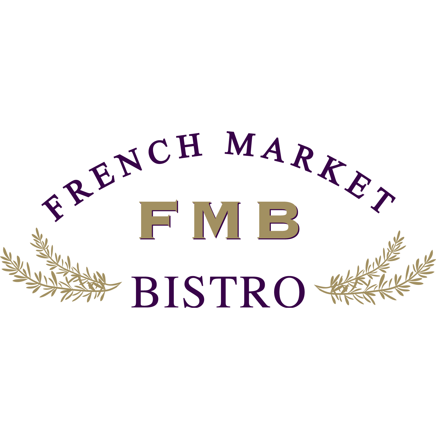 image of the French Market Bistro