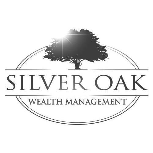 Silver Oak Wealth Management