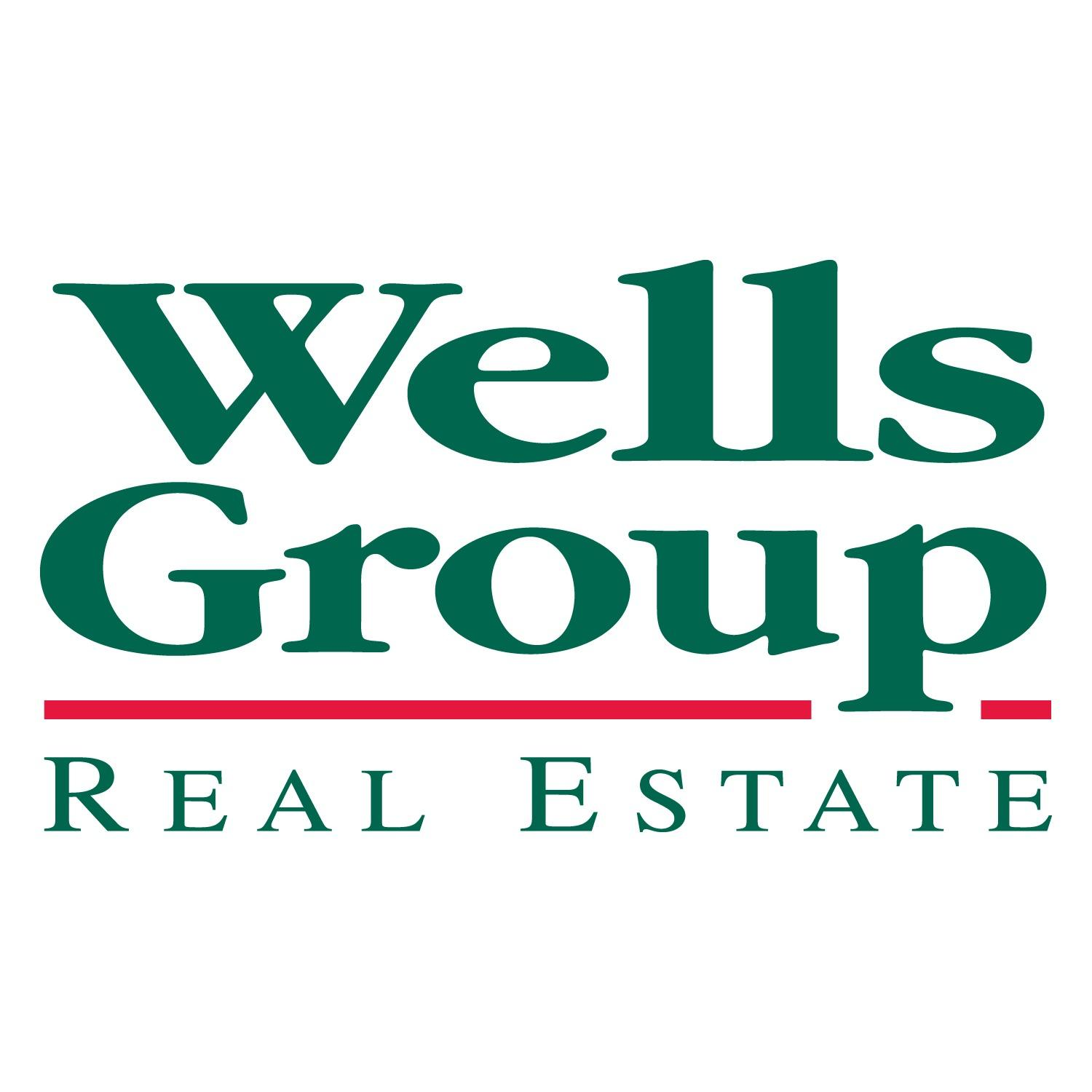 Aaron Peterson and Sherry Exum-Peterson - The Wells Group