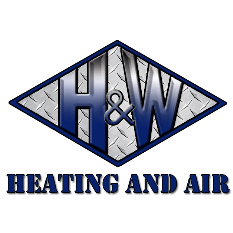 H & W Heating and Air