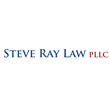 Steve Ray Law, PLLC