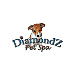 Diamondz pet spa llc