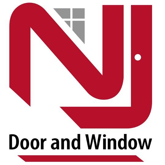 Nj Door and Window