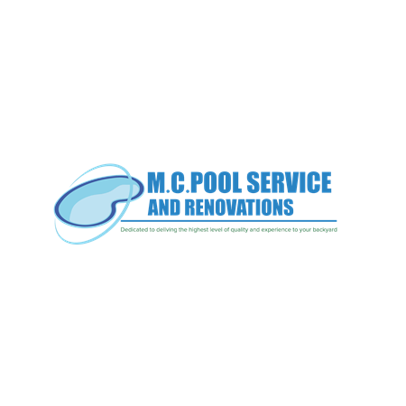 Montgomery County Pool Service and Renovations