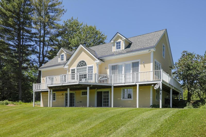 Stowe Country Homes image 45
