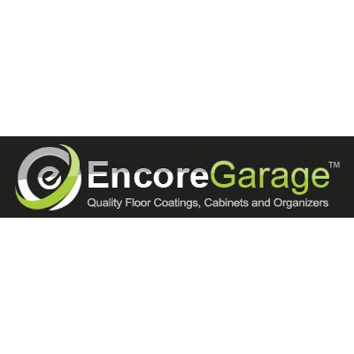 Encore Garage of SW Florida