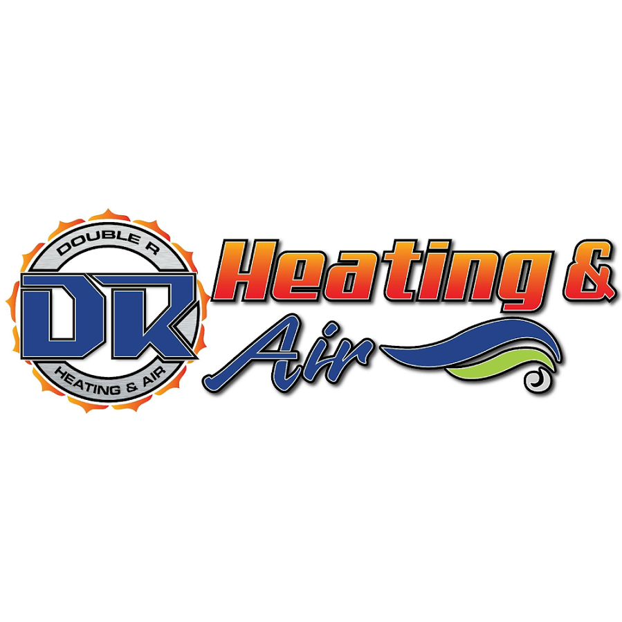 Double R Heating & Air Conditioning LLC