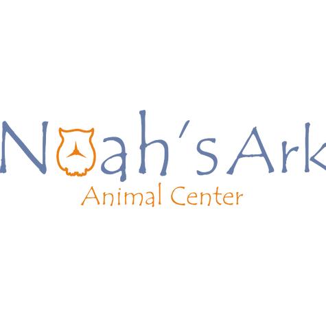 Noah's Ark Animal Center