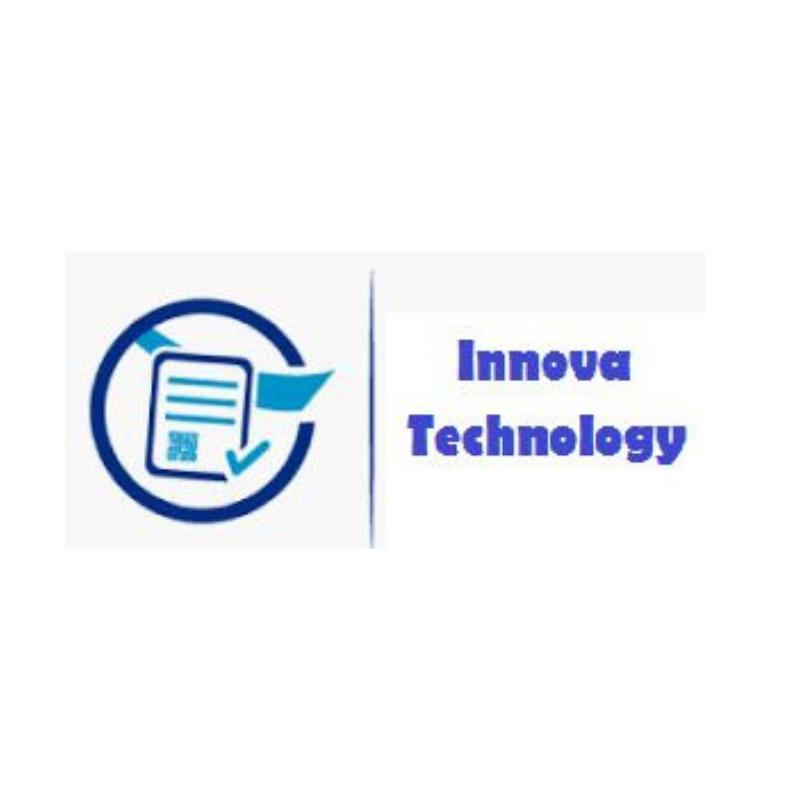 Innova Technology