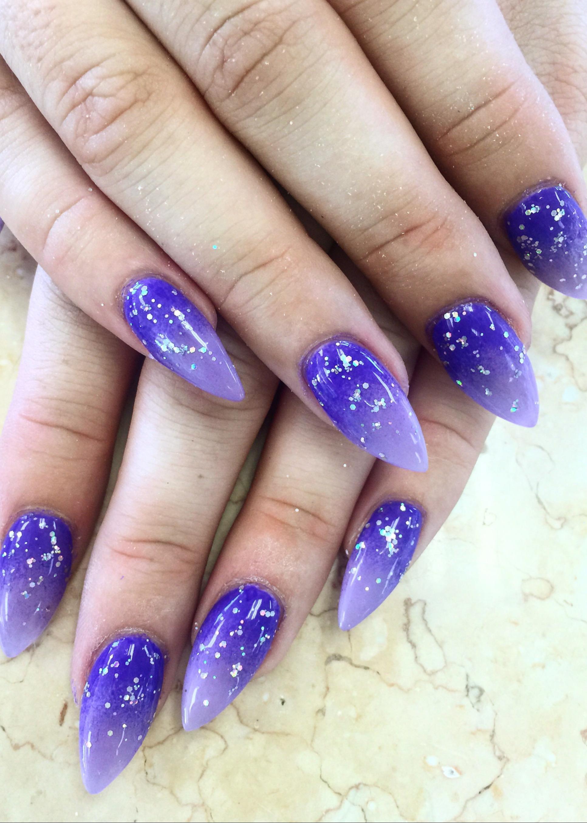 TA Nails & Spa image 21