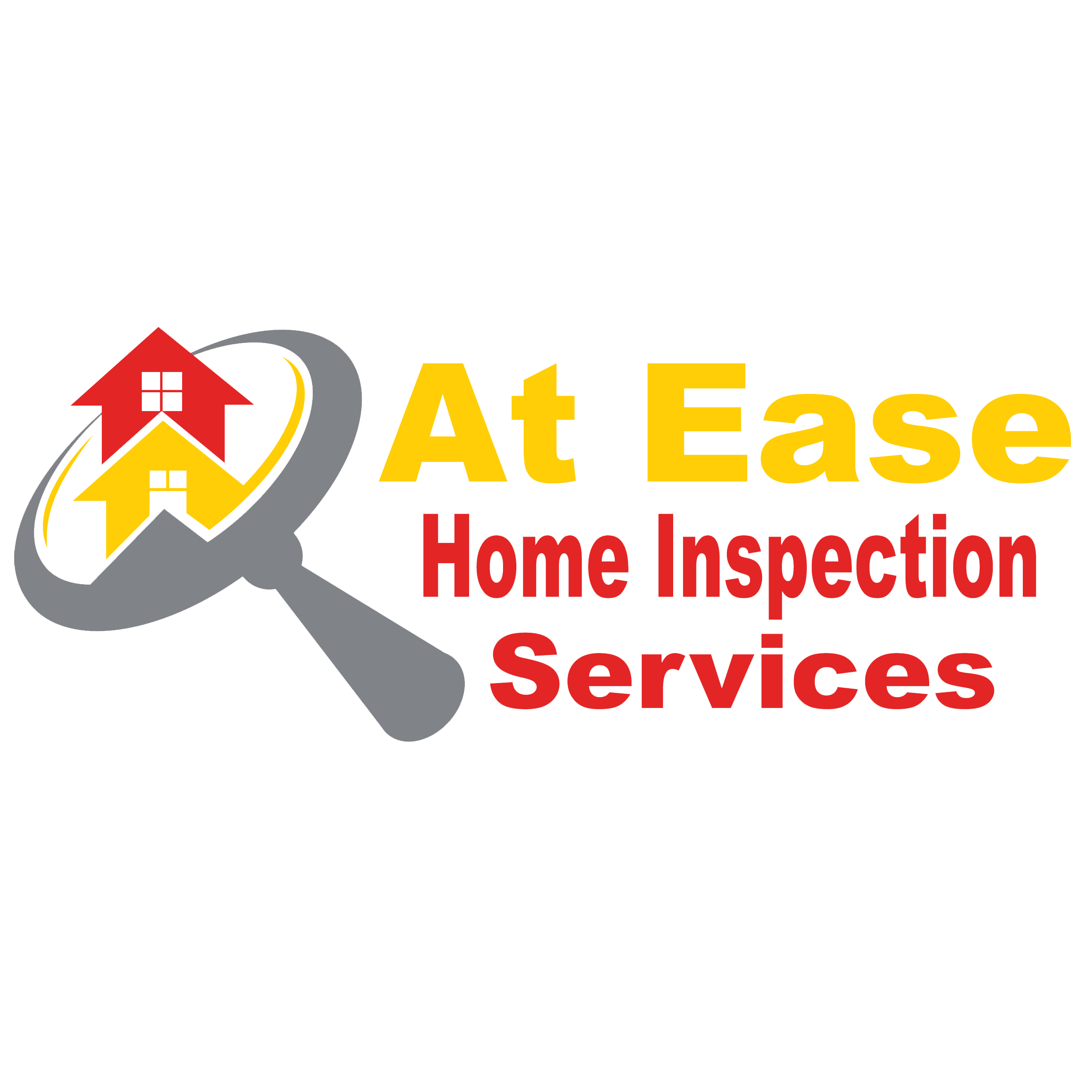 At Ease Home Inspection Services, LLC image 2