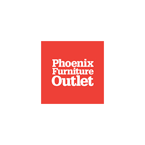 Phoenix Furniture Outlet