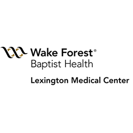 Wake Forest Baptist Health - Lexington Medical Center image 0