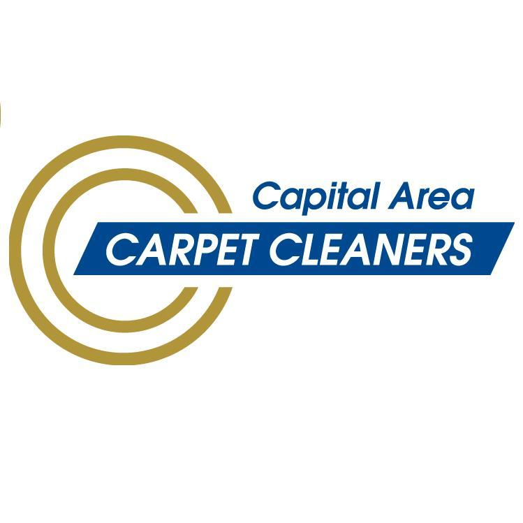 Capital Area Carpet Cleaners image 5