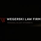 Wegerski Law Firm image 1