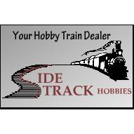 SideTrack Hobbies