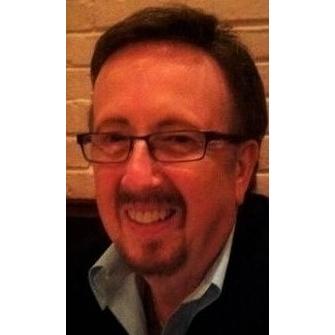Jeffrey A. Applebaum, MD