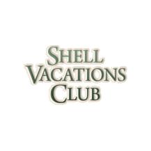 Shell Vacations Club